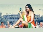 Mallika Sherawat New Film Dirty Politics