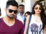 Anushka Sharma Referred As Virat Kohli S Wife Australian Commentator