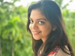 Filmibeat Poll Ahana Krishna Is The Best Newcomer