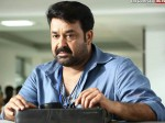 Mohanlal Joining Hand With Douthyam Anil Again
