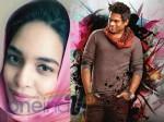 Illayarajas Son Yuvan Shankar Raja Marries Again