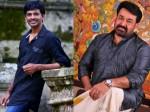 Ithihasa Fame Director Binu S Waiting Mohanlal S Date