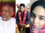 Why Ilayaraja Didn T Attend Yuvan S Wedding