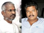 Ilaiyaraaja S Legal Notice Shankar