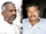 Ilaiyaraaja S Legal Notice Shankar