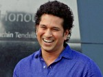 Sachin Star As Tendulkar New Movie
