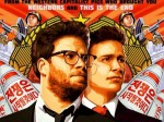 Sony Has Almost Made Its Money Back On The Interview