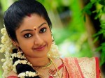 Mithra Kurien To Act In Films After Marriage