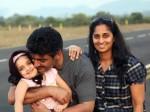 Actor Ajith Break To Film Industry