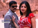 Shaji Kaila S New Tamil Movie En Vazhi Thani Vazhi