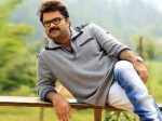 Anoop Menon Saji Surendran Team Up Again