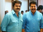 Anoop Menon Replaced Mammootty S Role Puluvan Mathayi