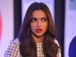 Actress Deepika Padukone On Suffering From Depression