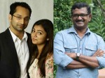 Blessy Refused The News About His Next With Fahad Fazil Nazriya Nazim