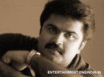 Anoop Menon In And As Puluvan Mathai
