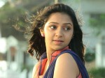 Lakshmi Menon Is Busy With Exams