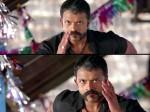 Jayasurya S Aadu Oru Bheegara Jeevi Aanu Trailer Out