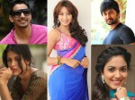 Tollywood Star S Funny Responses On Republic Day