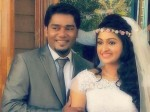 Mithra Kurian S Wedding Photos 021940 Pg