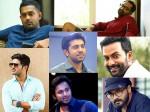 Who Is The Malayalam Mass Hero