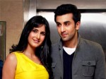 Ranbir Kapoor Barred From Meeting Katrina Kaif