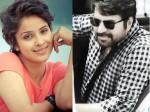 Forum Keralam Movie Award 2014 021974 Pg