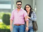 Saif Ali Khan Says Kareena Has Not Converted To Islam