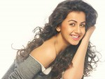 Nikki Galrani Put On Weight Her Next Film