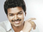 Vijay Reveals His Biggest Asset