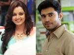Manju Warrier Team Up With Nivin Pauly Santhosh Shivan S Next