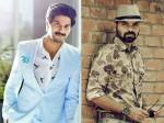 Vinay Fort Beats Dulquar Salman