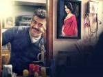 Yennai Arindhaal Movie Review Ajith Arun Saves Gvm 02 022071 Pg