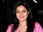 Shamna Kasim Against Rajesh Pillai