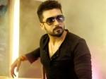 Suriya S New Movie Shooting Going On High Secrecy