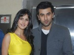 Ranbir Kapoor I Can T Hide An Engagement And No I Am Not Yet Engaged