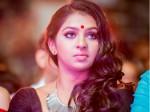 I M Not Quitting Films Lakshmi Menon