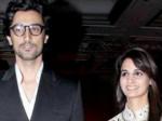 Bollywood Actor Kunal Kapoor Marriage