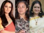 Manju Warrier Revathi Urvashi Arun Kumar Aravind S Next