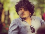 If Anyone Is Secretly Loving Me Now Is The Time Speak Up Farhaan Fazil