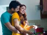 Idhu Namma Aalu Team S Valentine S Day Gift