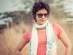 Aparna Doesn T Believe V Day