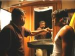 Will Gautham Menon Direct Suriya Ever Again