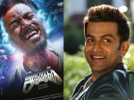 Prithviraj Was The First Choice Karthik S Role Anegan Said Kv Anand