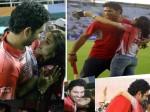 I Never Dated Yuvraj Singh Clarifies Preity Zinta