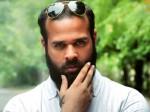Presume Father On Mind Started Acting Said Padmaraj Ratheesh