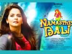 Namasthe Bali Movie Review
