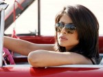 Priyanka Chopra Unveils Star Cast American Show Quantico