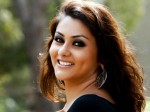 Namitha Call Off Marriage Because Her Hulking Body