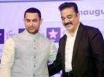 Why Aamir Khan Has Apologised Kamal Haasan