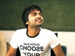 Simbu S Next With Kiruthiga